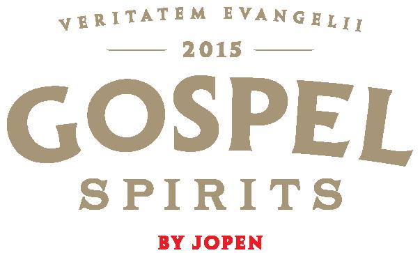 Gospel Spirits