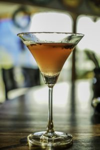 Dutch Martini